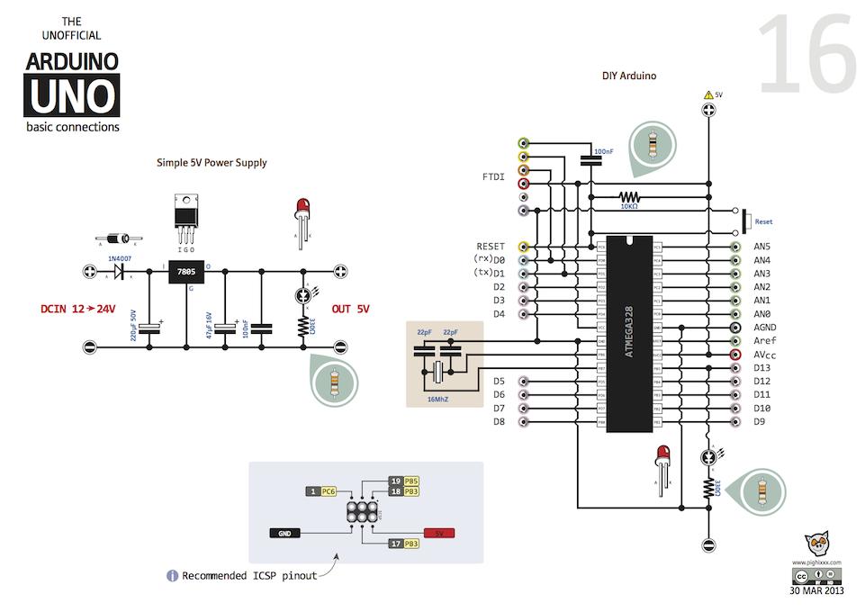 16_fonte_5V_e_Arduino_DIY